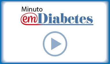 Minuto EmDiabetes